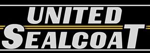 United Sealcoat